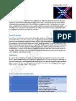 402632623-proposal-factual-programme