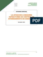 LA ATENCIÓN A MENORES centro internamiento andalucía.pdf