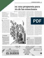 El Diario 03/06/19