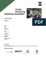 Cursos de Verano UPV_EHU - ¿Qué relación hay entre la violencia y los trastornos mentales_ - 2019-05-14.pdf
