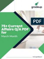 75CA QA March Month_English.pdf-65