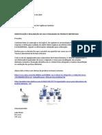 Declaração Uso e Finalidade.pdf