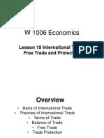 Lesson-19-International-Trade.ppt