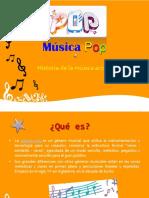 msicapop1-100915030059-phpapp02.pdf