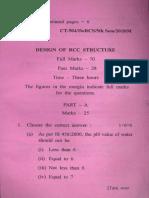 rcc (2)
