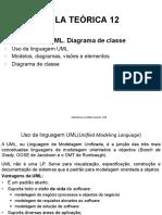 sem10_uml.pdf