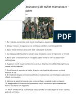 100 de sfaturi folositoare și de suflet mântuitoare – Gânduri din Ierusalim.pdf