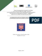 Interdisciplinary Management Research | IMR XV