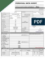 PDS-DIANE (3).xlsx