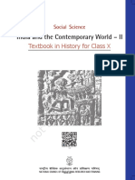 Social-Science---Contemporary-India-II---Class-10.pdf