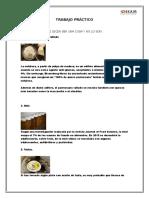 Practica Final Economato