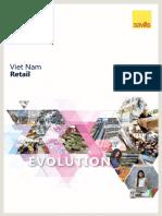 Viet Nam Retail Savill