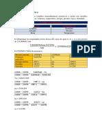 termodinamica - enrique 5 ciclo.docx