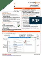 office-365-cheat-sheet.pdf