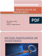 METODE RADIOLOGICE DE INVESTIGATII ppt.pptx