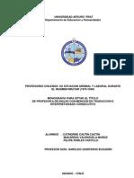 Monografía_Profesores_Chilenos