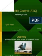 Air Traffic Control ATC 2
