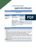 ses_com_2g_u5_4_jec.pdf
