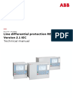 1MRK505344-UEN_B_en_Technical_manual__Line_differential_protection_RED670_2.1_IEC.pdf