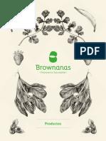 Catálogo Brownanas-b(1)