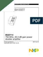 BGD714.pdf