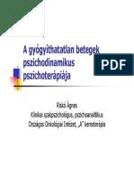 A gyógyíthatatlan betegek pszichodinamikus pszichoterápiája.pdf