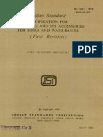 3311.PDF