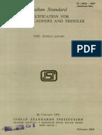 4435.PDF