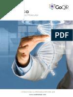 Manual Bioquímica GoQIR 2017 18