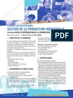 LP_GMP_OOP.pdf