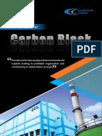 CCIL Brochure 31-05