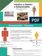 Trabalho Final Anatomia -Artigo7