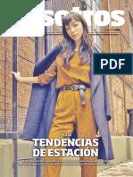 Edición impresa 01 de Junio de 2019