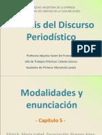 RECURSO_17_MIF-E5_-_MODALIDADES_Y_ENUNCIACIÓN