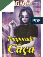Vampiro a Máscara - Temporada de Caça - Biblioteca Élfica.pdf