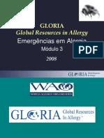 Emergencias Em Alergia Modulo 3 (1)