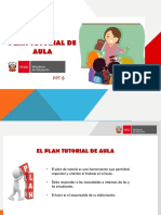 02_plan Tutorial de Aula