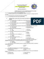 ABM Fundamentals of ABM 1 CG