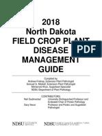 Fungicide Guide 2018.Final.pdf