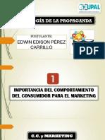 TEMA-5.-PSICOLOGIA-DE-LA-PROPAGANDA.pptx