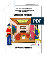 LM-Household_Services_Grade_9_K_to_12_Ba.pdf