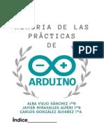 Carlos González Álvarez - Act. 19