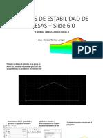 ANALISIS DE ESTABILIDAD DE PRESAS.pdf