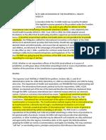 PHARMACEUTICAL VS DOH CAS DIGEST.docx