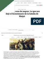 La_libertad_cosa_de_negros._Lo_que_nos_d.pdf