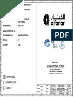 Listado actualizado a enero 2011 de empresas ELIMINADAS del
