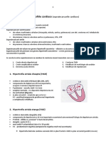 Lp 03 - ECG hipertrofiile cardiace.docx