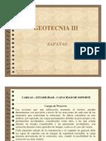Zapatas [Modo de Compatibilidad]