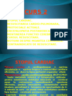 CURS-2.pptx