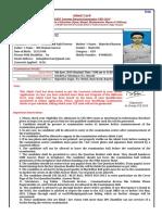 NCERT ADMIT CARD.pdf